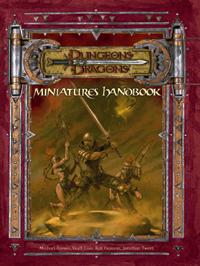D&d 3.5 Handbook Pdf