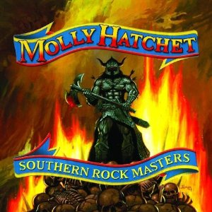 flirting with disaster molly hatchet wikipedia free download pc movie