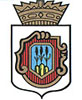 Coat of arms of Montorio al Vomano