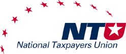National Taxpayers Union organization