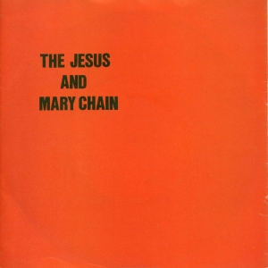 Never Understand 1985 song performed by The Jesus and Mary Chain
