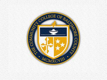 Home | Beaufort County Community College