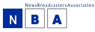 News Broadcasters Association Logo.jpg