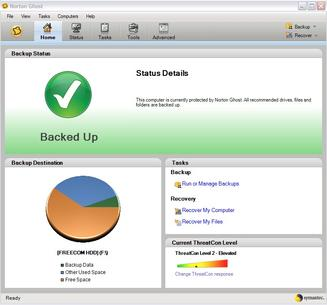 norton ghost 12.0 iso free download