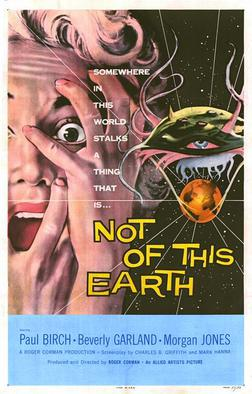 http://upload.wikimedia.org/wikipedia/en/7/73/Not_of_this_Earth_1957.jpg