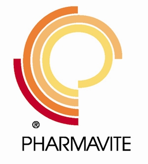 Pharmavite - Wikipedia