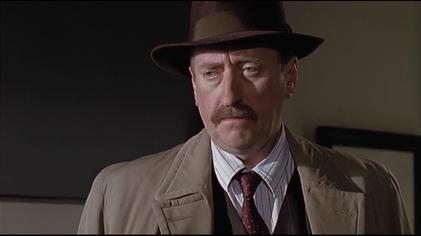 Hercule Poirot Philip_Jackson_-_Poirot