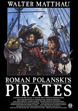 Pirates_1986.jpg