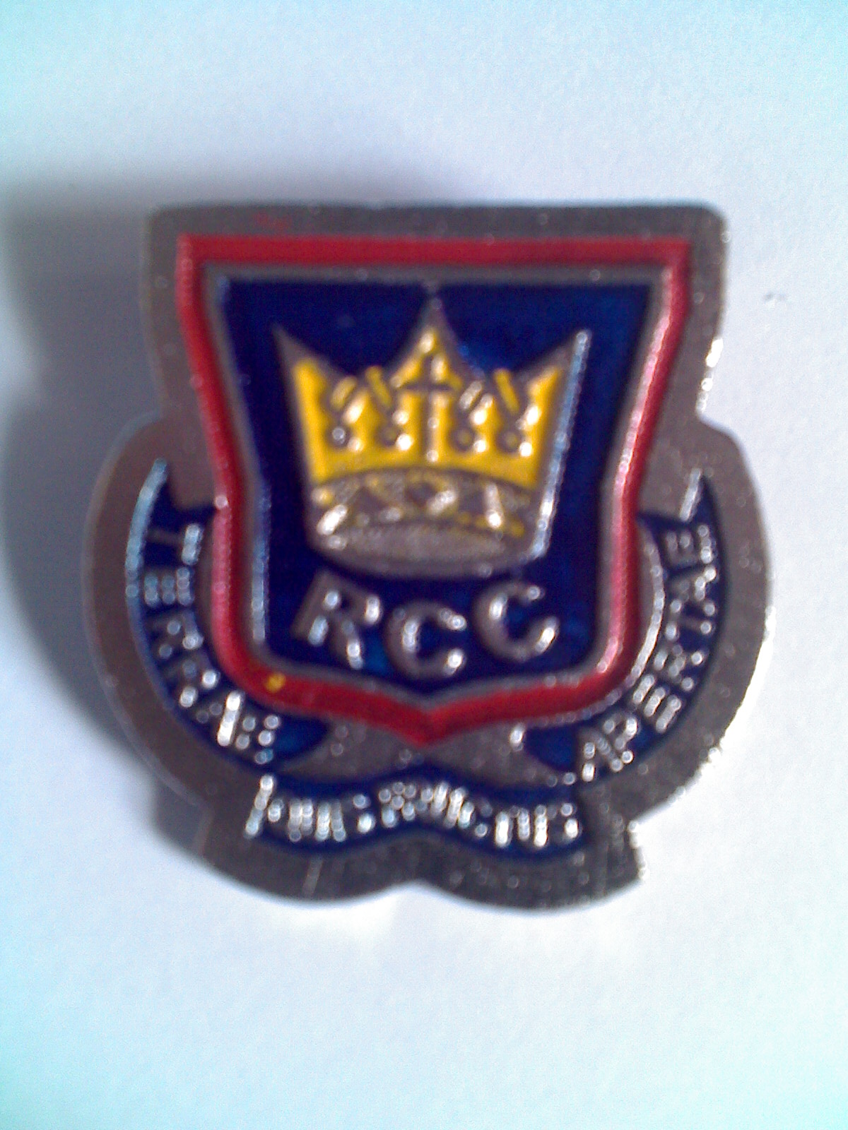 File:RCC BADGE.jpg - Wikipedia