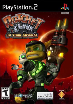 Ratchetandclank3box.jpg