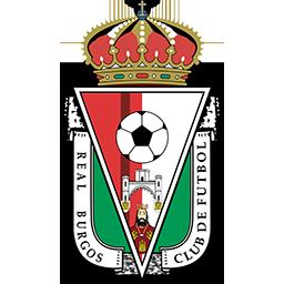 association football team in Spain