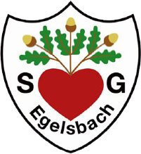 Sge Egelsbach