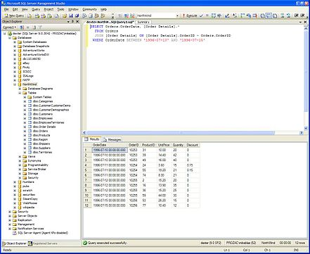 Sql Server Management Studio Wikipedia