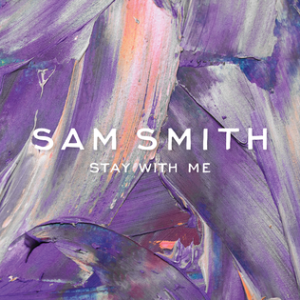 Sam Smith — Stay with Me (studio acapella)