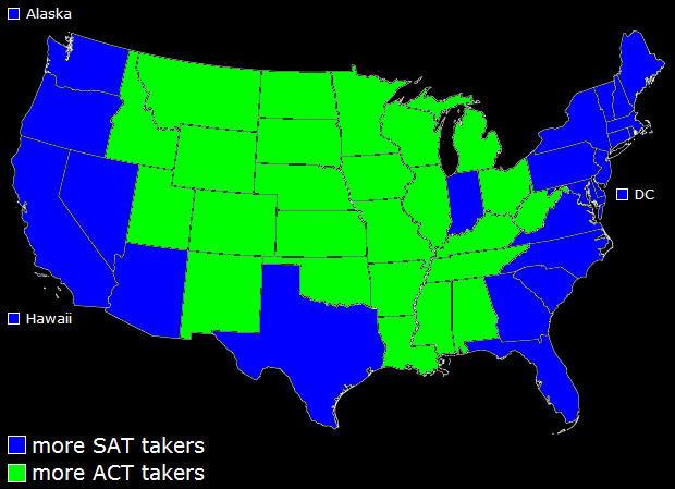 Map 21 Act.File Sat Act Preference Png Wikipedia