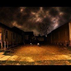 <i>Saturnalia</i> (The Gutter Twins album) 2008 studio album by The Gutter Twins