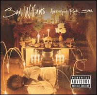 Saul Williams-Amethyst Rock Star.jpg