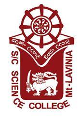 Science College, Mount Lavinia Provincial school in Sri Lanka
