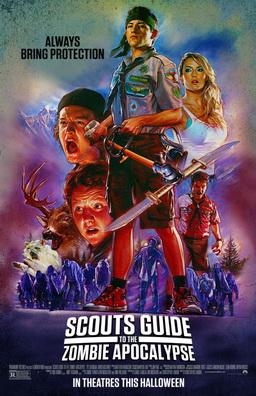 ScoutsGuideZombieApocalypse poster.jpg