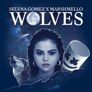 Selena_Gomez_and_Marshmello_Wolves.jpg