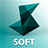 Autodesk Softimage Discontinued 3D graphics software