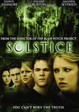Solstice Film