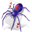 Spider Solitaire (Windows)