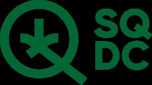 Société québécoise du cannabis