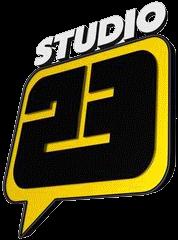 Studio 23 Filipino television network