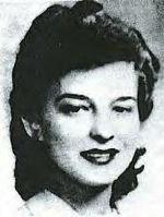 Sylvia Rexach Puerto Rican composer