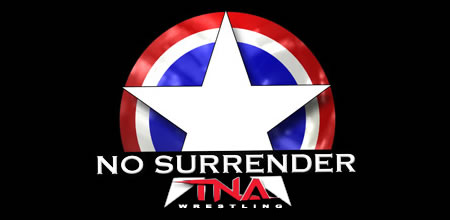 https://upload.wikimedia.org/wikipedia/en/7/73/TNA_No_Surrender_Logo.jpg