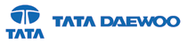 Tata Motors' Acquisition of Daewoo Commercial Vehicle Company