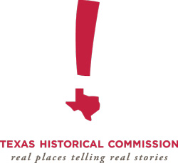 Texas Historical Commission agency of the State of Texas, United States