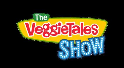 The Veggietales Show Wikipedia
