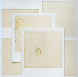 <i>The No Music</i> 2002 studio album by Themselves
