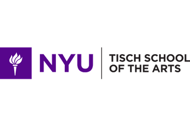 Nyu Tisch Alumni.New York University Tisch School Of The Arts Wikipedia