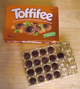 Toffifee - Wikipedia