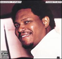 Together (McCoy Tyner album).jpg