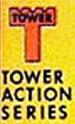 Towerlog.jpeg