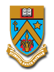 University of Mauritius coat of arms.png