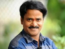 Venu Madhav (actor) Indian actor