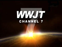 WWJT CHANNEL 7 logo.png