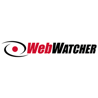 Webwatcher Wikipedia