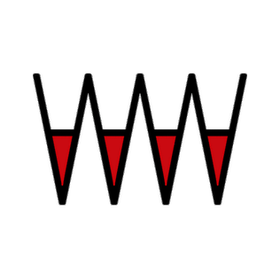 Perfect Clothesline Clip Art  Vector Clip Art Online Royalty Free