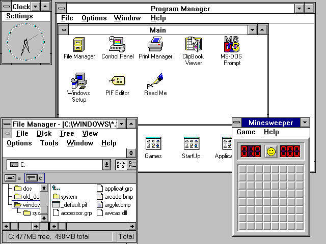 Windows_3.11_workspace.png