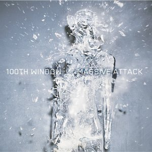 <i>100th Window</i> 2003 studio album by Massive Attack