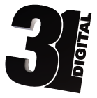 31Digital logo.png