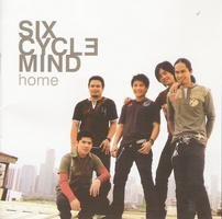 6 Cyclemind
