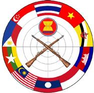 ASEAN Armies... Goodwill