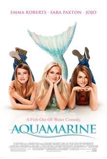 File:Aquamarine (poster).jpg